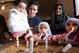 cristianos-perseguidos-Siria