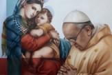 Benedictus fructus ventris tui
