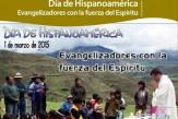 Dia-Hispanidad 2015