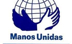 Manos Unidas5
