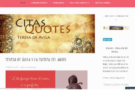 blog-santa-teresa