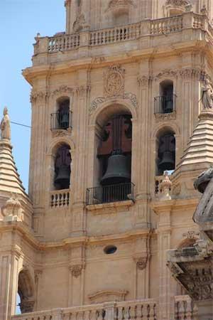campanas-catedral-murcia