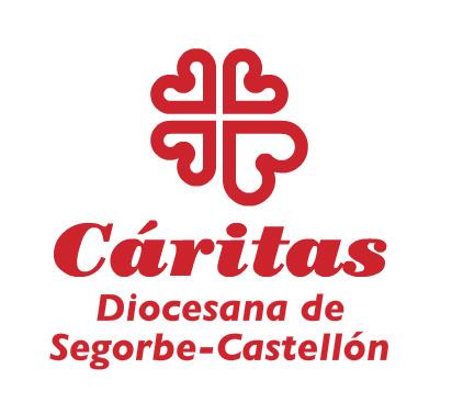 caritas-segorbe-castellón