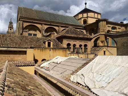 catedral-de-cordoba