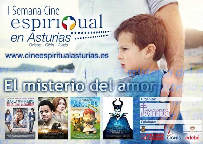 cine-espiritual-asturias