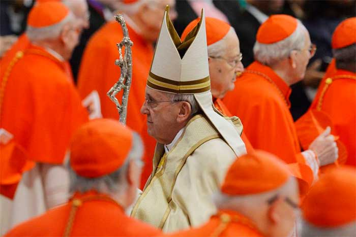 colegio-cardenalicio