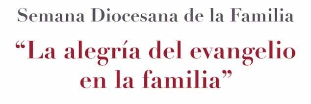 conferencia-santander-familia