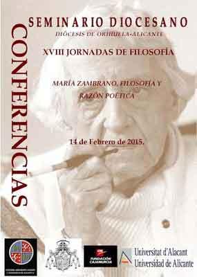 conferencia-seminario-diocesano