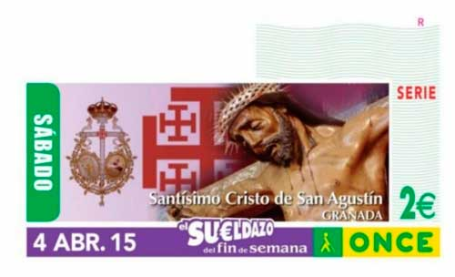 cristo-san-agustin-granada