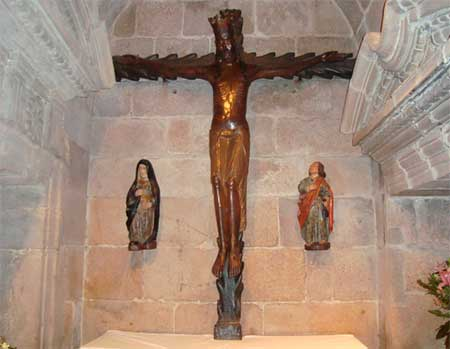 cristo-tallado
