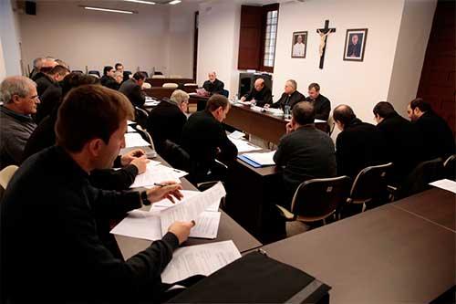 diocesis-cordoba