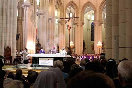 diocesis-madrid