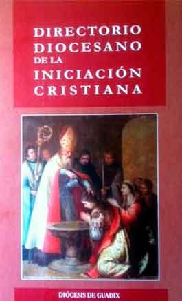 directorio-iniciacion-cristiana-guadix
