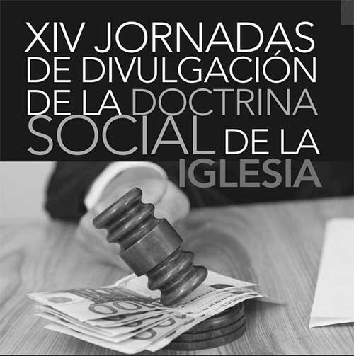 divulgacion-doctrina-social
