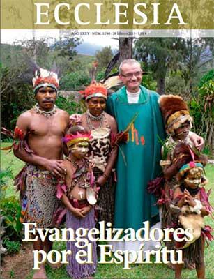 ecclesia-3768