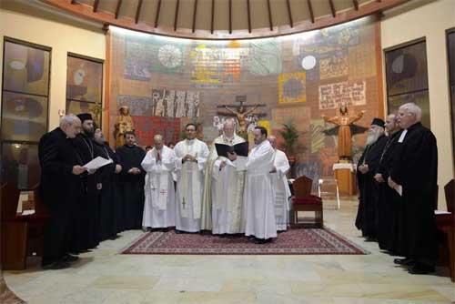 encuentro-ecumenico-ucam