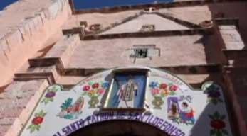 iglesia-mexico