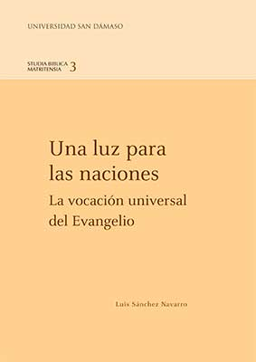 libro-universidad-san-damaso