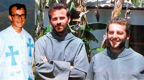 misioneros-asesinados-sendero-luminoso