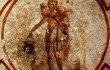 mosaico-Buen Pastor