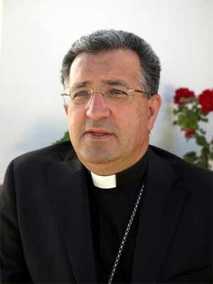 obispo-de-guadix