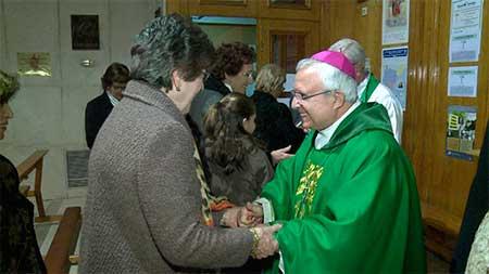 obispo-orihuela