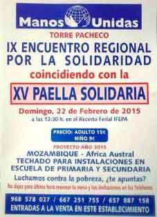 paella-solidaria