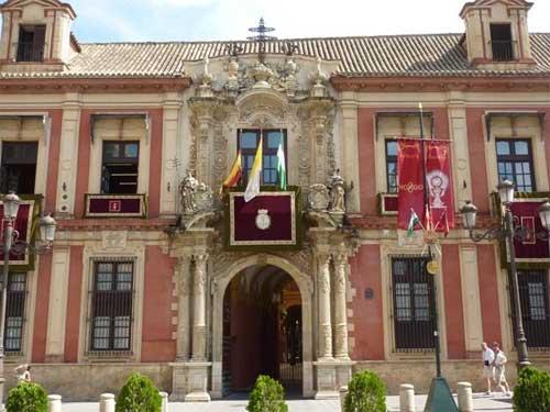 palacio-episcopal-sevilla