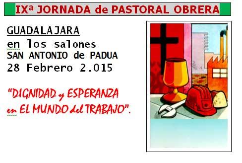pastoral-obrera-guadalajara