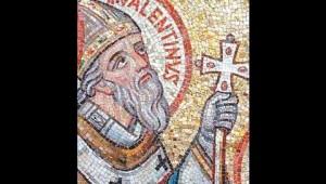san-valentin-obispo