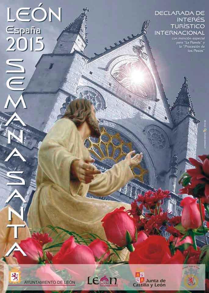 semana-santa-leon-2015