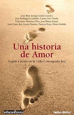 una-historia-de-amor