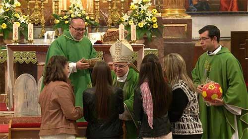 visita-obispo-orihuela