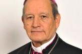 Arzobispo de Antequera-Oaxaca