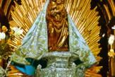 Nuestra Señora de la Encina-Ponferrada