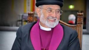 Patriarca-de-la-Iglesia-Asiria