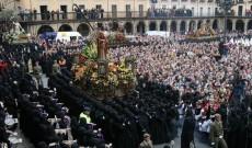 Semana-Santa-Leon