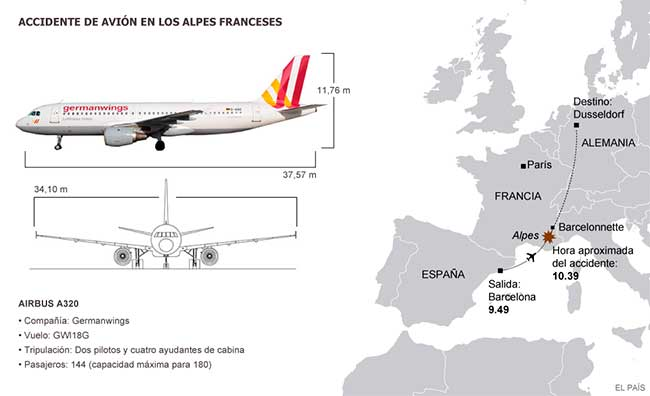 accidente-aereo-alpes
