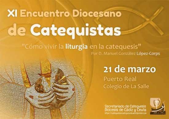 catequistas-puerto-real