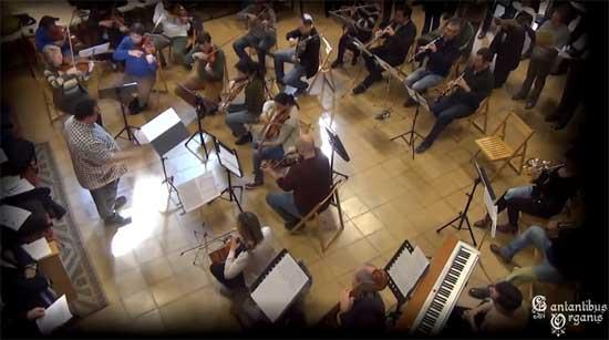 concierto-basilica-pilar