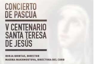 concierto-pascua