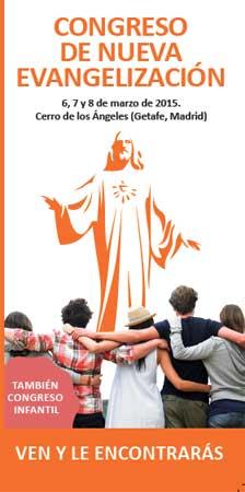 congreso-nueva-evangelizacion