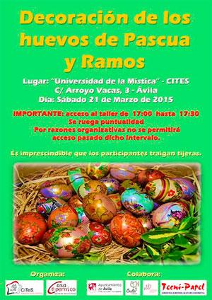 decoracion-huevos-pascua