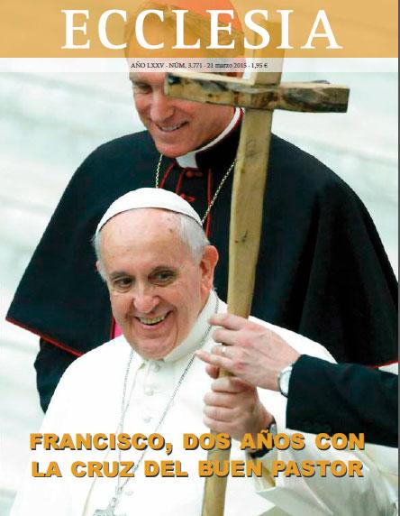 ecclesia-3771