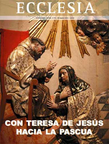 ecclesia-3772