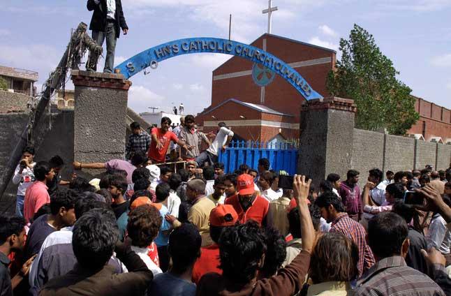 funeral-victimas-pakistan