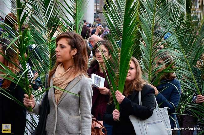 homilia-domingo-ramos