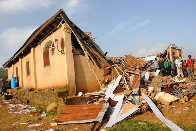 iglesia-destruida-nigeria