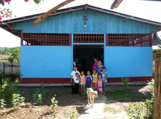 iglesia-mision