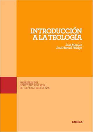 introduccion-teologia